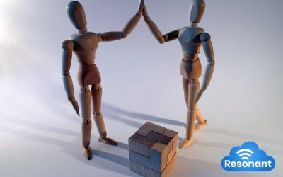 CRM and ERP Capabilities: How Can Salesforce Complement Your ERP?
