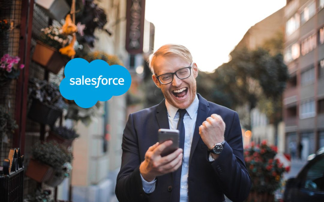 How Does a CRM Increase Sales? We Have the Answers Right Here