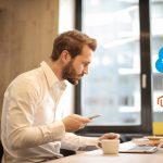 Magento vs Salesforce Commerce Cloud
