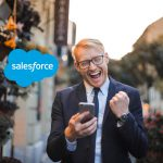 How Does a CRM Increase Sales