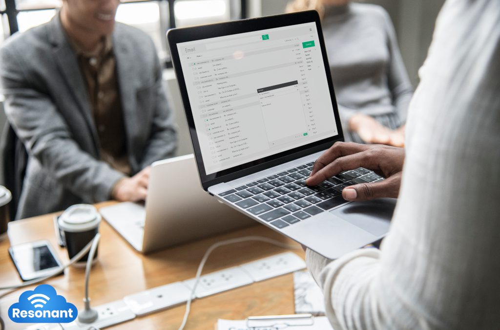 How to Check Your Salesforce Email Sender Reputation