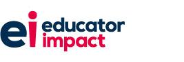 educator-impact