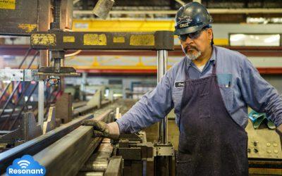 How Does Salesforce Manufacturing Cloud Improve Production, Procurement, Distribution and Revenue?