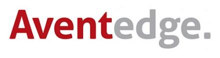 Aventedge Logo