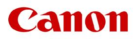 canon-logo-2