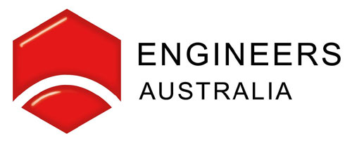 engineers-australia-logo