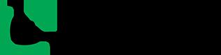 lipman-logo